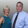Real Estate Agents: Tom Oneill & Lynn Hinckley, Chadds-ford, PA
