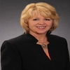 Real Estate Agents: Krystyna Latsios, Chadds-ford, PA