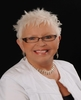 Real Estate Agents: Janice Cook, Greenville, IL