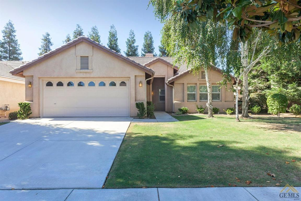 10003 Allspice Rose Court Bakersfield Ca For Sale