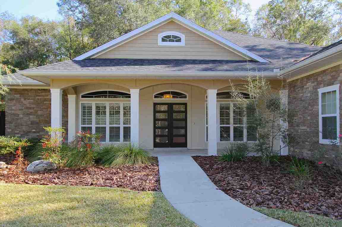 155 sw 118th terrace gainesville fl for sale 449 900