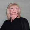 Real Estate Agents: Marilyn Tebbe, Greenville, IL