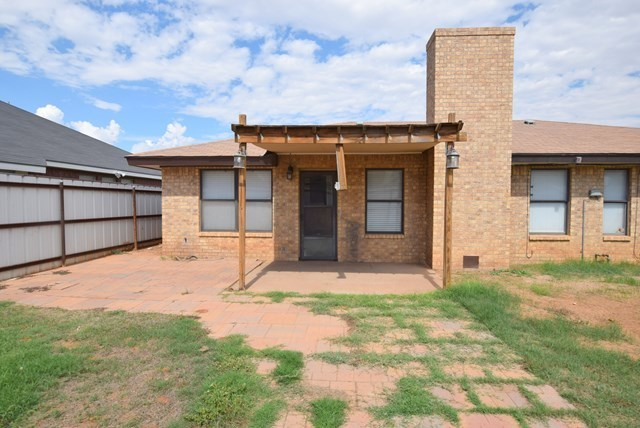 4307 spence dr midland tx for sale 185 000