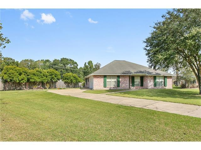 170 Oakland Ct Garyville, LA For Sale $205,000  Homescom