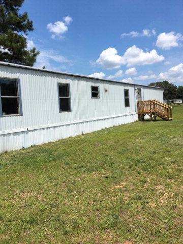 970 Mayfield Sumter Sc For Rent 600