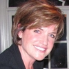 Real Estate Agents: Trish Lowe, Raleigh, NC