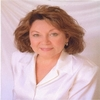 Real Estate Agents: Adele Poston, Spring-hill, FL