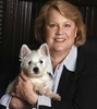 Real Estate Agents: Mary Seifried, Harmony, NC