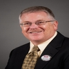 Real Estate Agents: Jim Coady, Framingham, MA