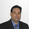 Real Estate Agents: Carlos Figueroa, Union-county, NJ