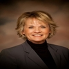 Real Estate Agents: Julie Butherus, Collbran, CO