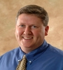 Real Estate Agents: Andy Reynolds, York, SC