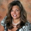 Real Estate Agents: Jenny Hilterbran, Greenfield, OH