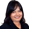 Real Estate Agents: Neeta Patel, Pioneer, CA