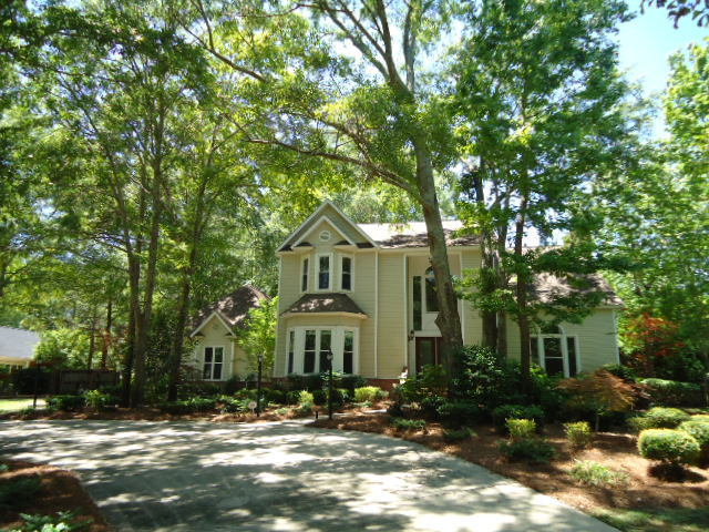 37 Woodmere Dothan Al For Sale 364 500