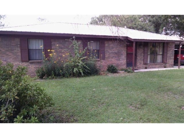 15529 gainer youngstown fl for sale 175 000