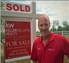 Real Estate Agents: Paul Avratin, Cleveland, TN