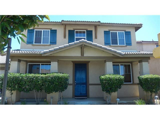 64 cold spring ave beaumont ca for sale 335 000