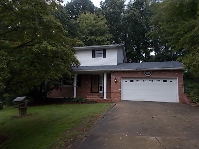 265 christopher place zanesville oh for sale 134 500