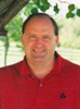 Real Estate Agents: Tim Thompson, Pulaski, TN