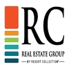 Real Estate Agents: Rc Real Estate Group , Destin, FL