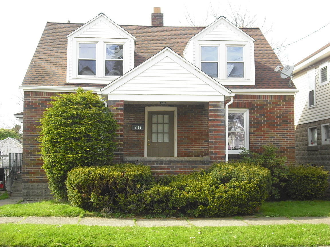 1154 e 27th street erie pa for sale 54 900