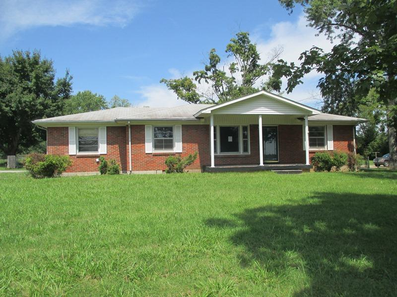 491 Needmore Rd Clarksville Tn For Sale 100 000