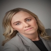 Real Estate Agents: Anna Davis, Manning, SC
