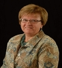 Real Estate Agents: Karen Gerbers, Fort-wayne, IN