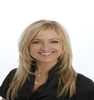 Real Estate Agents: Lise Barrick, Union-county, PA