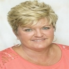 Real Estate Agents: Lorie Bauermeister, Fort-wayne, IN
