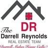 Real Estate Agents: Darrell Reynolds, Georgetown, KY