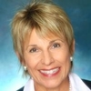 Real Estate Agents: Terri Collins, Bakersfield, CA