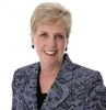 Real Estate Agents: Betty Davis, Onslow-county, NC