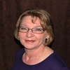 Real Estate Agents: Mary Peterson, Willmar, MN