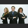 Real Estate Agents: Chad Team, Pittsburgh, PA