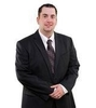 Real Estate Agents: Matthew Starr, Hellertown, PA