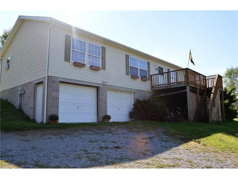110 union church rd mars pa for sale 175 000
