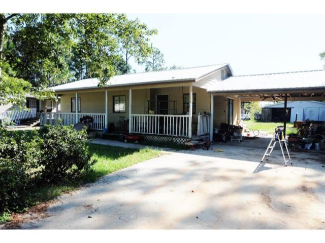 8210 woodleigh rd youngstown fl for sale 99 900