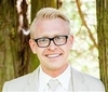 Real Estate Agents: Zachary Underwood, East-liverpool, OH