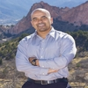 Real Estate Agents: Jeff Johnson, Fountain, CO
