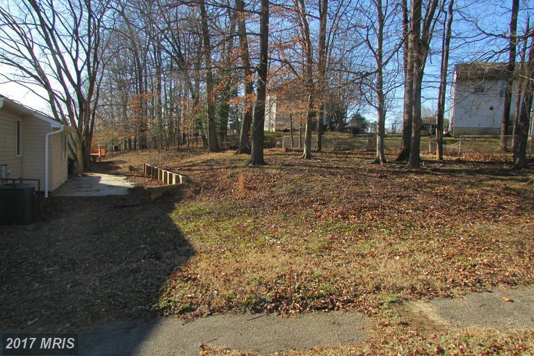 5006 vienna dr clinton md for sale 274 900