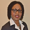 Real Estate Agents: Claudette Smith, Chantilly, VA