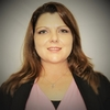 Real Estate Agents: Katie Upton Graham, Kenedy, TX