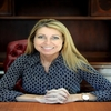 Real Estate Agents: Angela Hurley, Tallahassee, FL