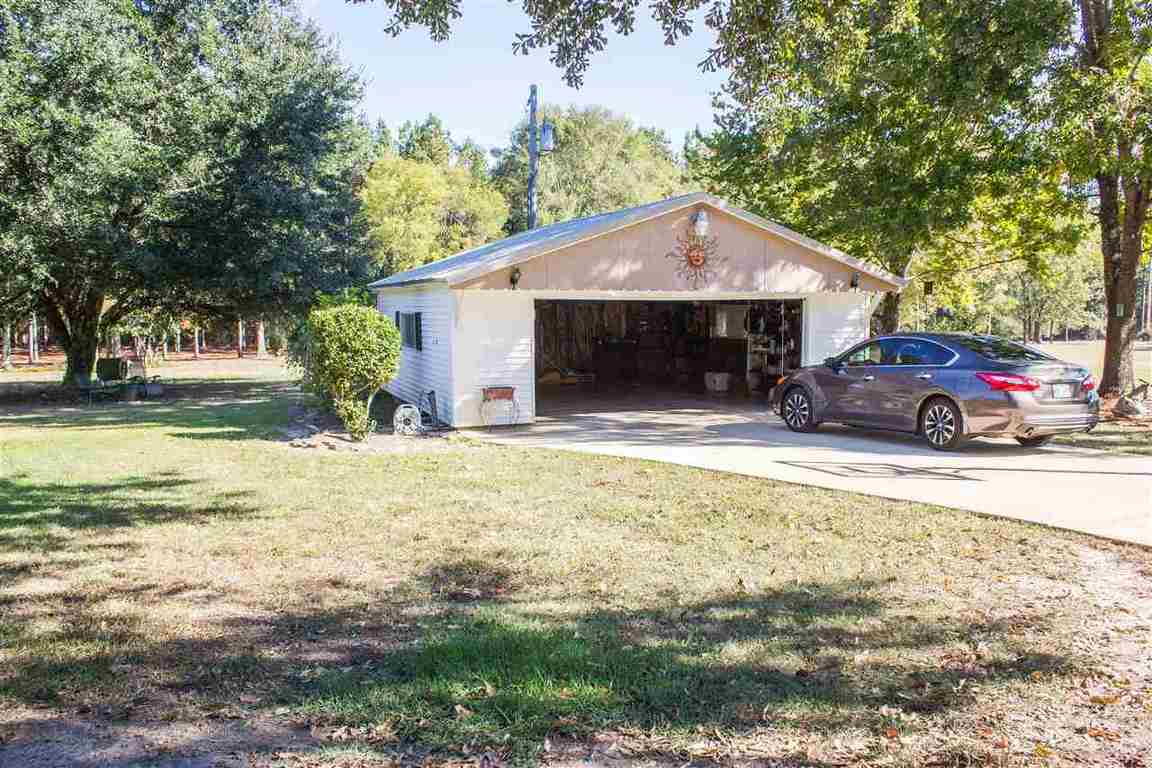 253 parks rd jackson ms for sale 144 900 for Home builders in jackson ms area