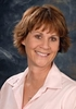 Real Estate Agents: Mary Lou Dixon, Vernal, UT