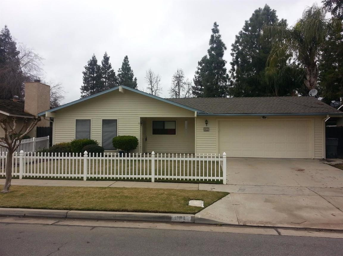 194 e portland ave fresno ca for sale 249 000