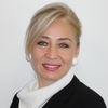 Real Estate Agents: Margo Margarita Sudnykovych LLC, Sebastian, FL