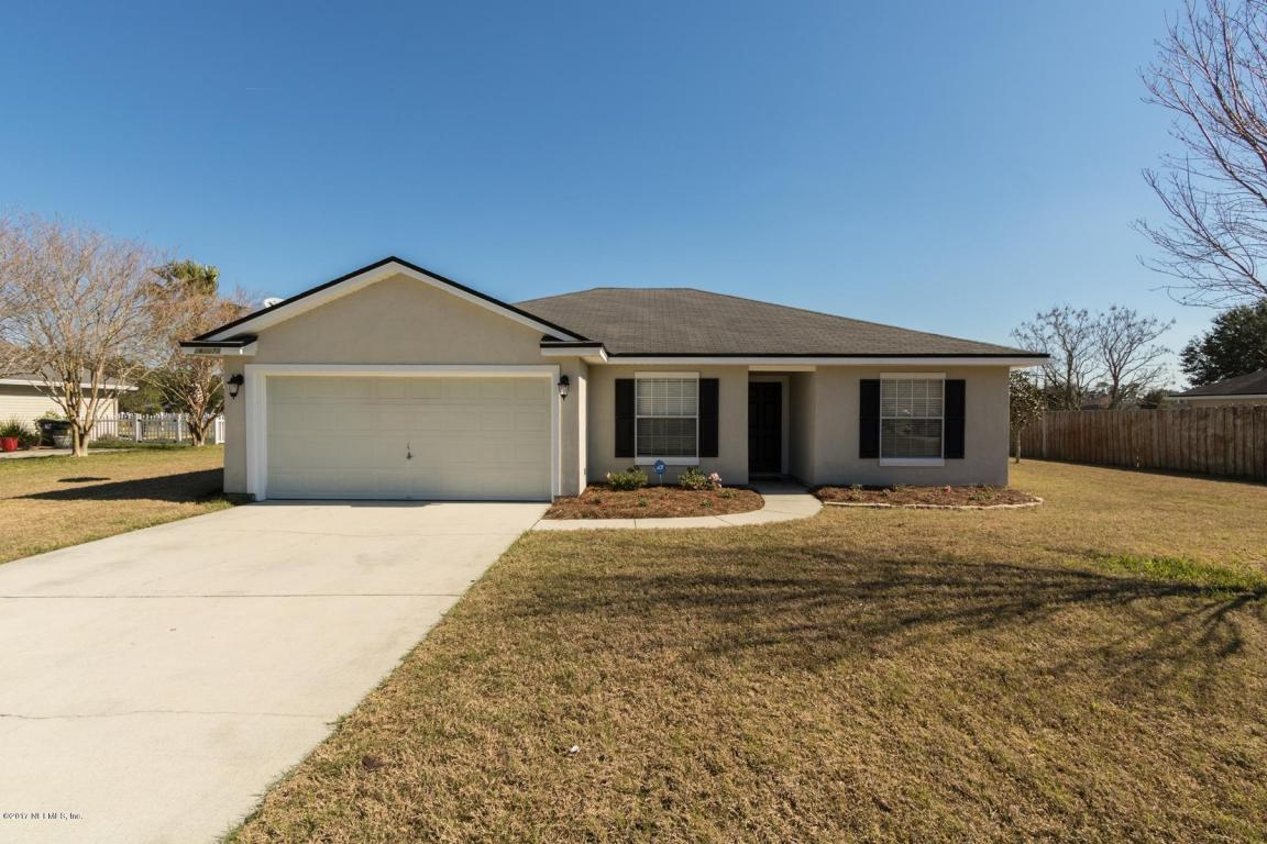 861478 worthington dr yulee fl for sale 182 000